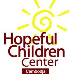 Hopeful Children Center