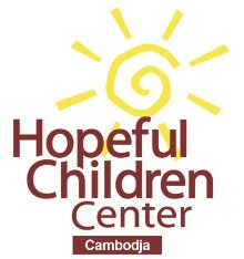 Hopeful Children Center